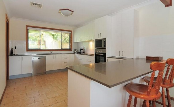 Baileys Gerringong - Accommodation Cooktown