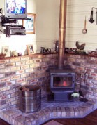 Ashmar Farm Stay - Accommodation Cooktown
