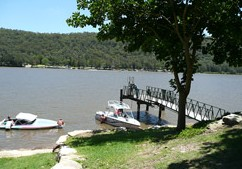Carinya Ski Ranch - Accommodation Cooktown