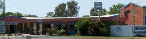 Abajaz Motor Inn - Accommodation Cooktown