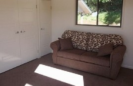 Bunderra - Holiday Home - Accommodation Cooktown