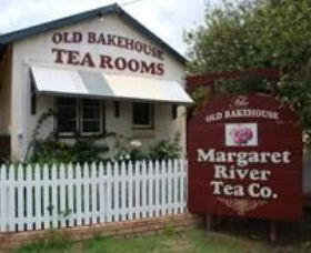 Old Bake House - Accommodation Cooktown