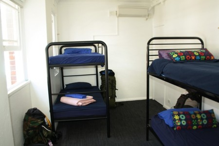 Zing Backpackers Hostel - Accommodation Cooktown