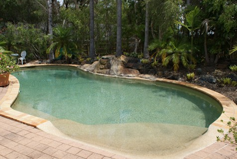 The Gold Coast Queenslander - Accommodation Cooktown