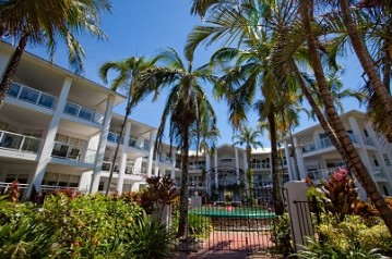 Beaches At Port Douglas - Accommodation Cooktown