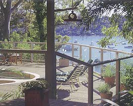 Pelican-rest Bed And Breakfast - Accommodation Cooktown