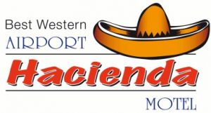 Best Western Airport Hacienda Motel - Accommodation Cooktown