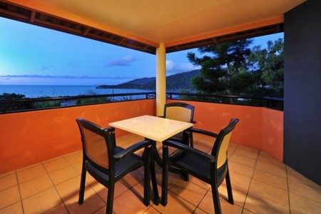 Martinique Whitsunday - Accommodation Cooktown