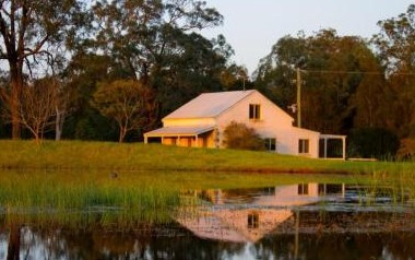 Madigan Vineyard - Accommodation Cooktown
