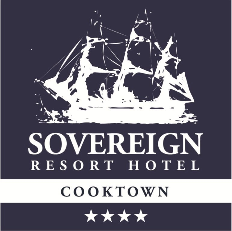 Sovereign Resort Hotel - Accommodation Cooktown