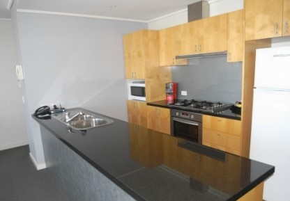 Quest Southbank - Accommodation Cooktown