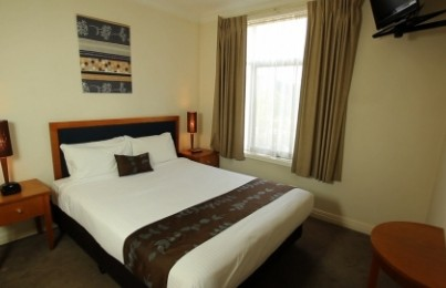 Quest Dandenong - Accommodation Cooktown