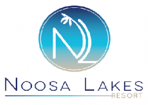 Noosa Lakes Resort - Accommodation Cooktown