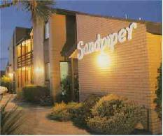 Sandpiper Holiday Apartments - Accommodation Cooktown