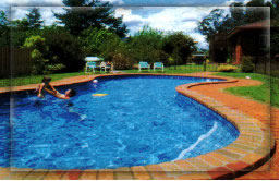 Delany Lodge - Accommodation Cooktown