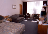 Comfort Inn Airport - Accommodation Cooktown