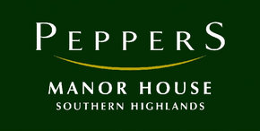 Peppers Manor House - Accommodation Cooktown