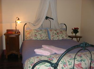 Maddies Of Bolwarra - Accommodation Cooktown