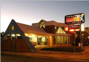 Dubbo Rsl Club Motel - Accommodation Cooktown