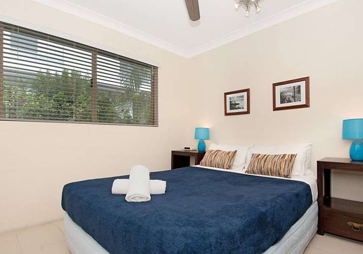 Clearwater Noosa - Accommodation Cooktown