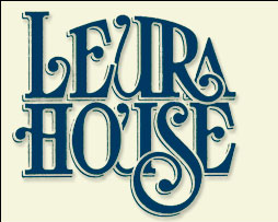 Leura House - Accommodation Cooktown