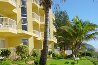 Surfers Horizons Apartments - Accommodation Cooktown