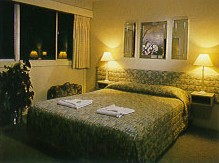 The Grantham - Accommodation Cooktown