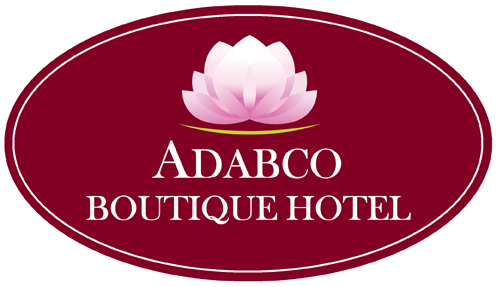 Adabco Boutique Hotel - Accommodation Cooktown