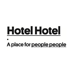 Hotel Hotel - Accommodation Cooktown