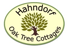 Hahndorf Oak Tree Cottages - Accommodation Cooktown