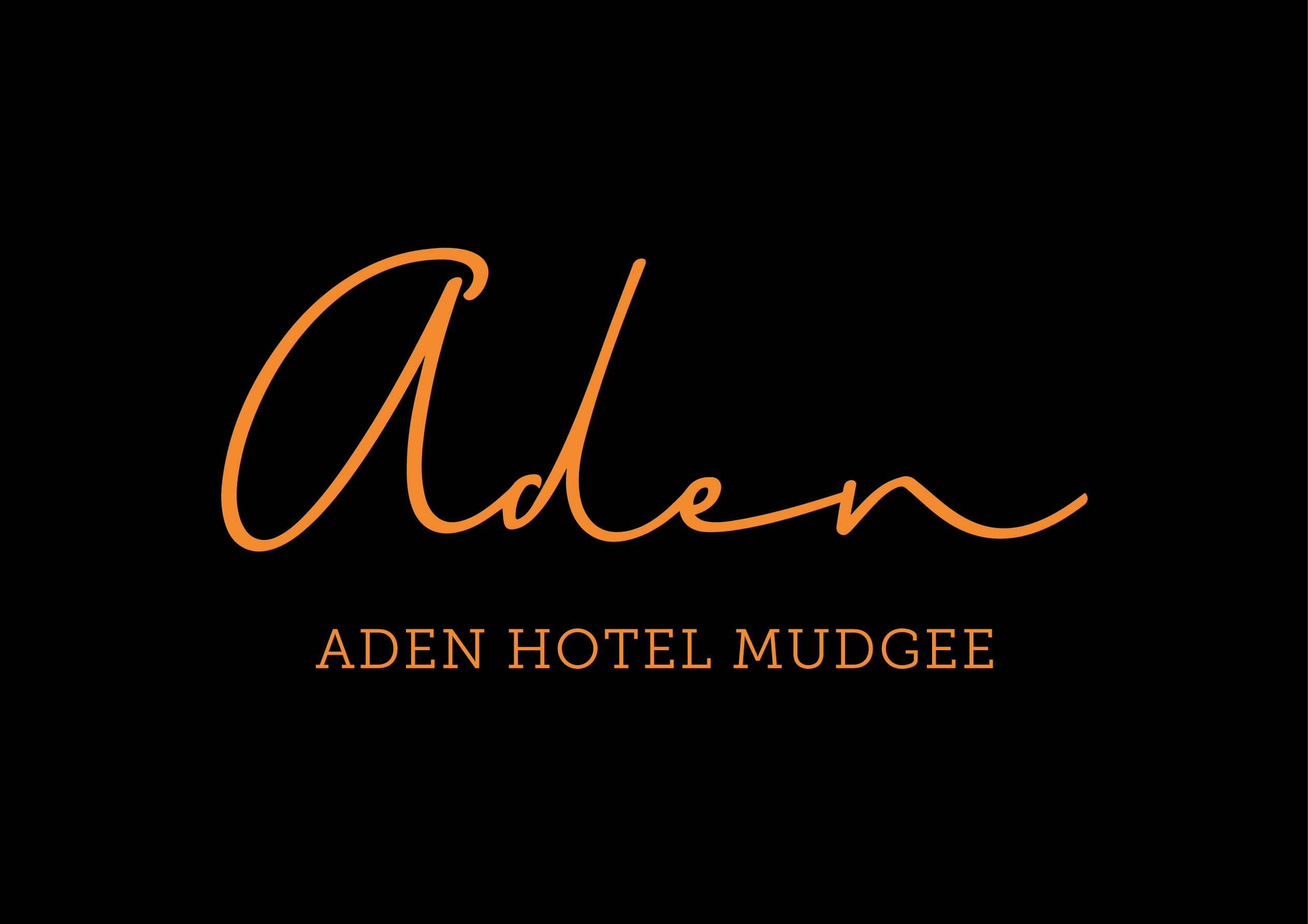 Comfort Inn Aden Hotel Mudgee - Accommodation Cooktown