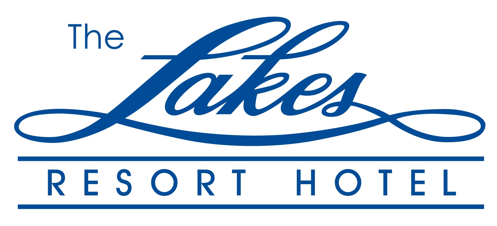 Lakes Resort Hotel - Accommodation Cooktown