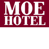 Moe Hotel - Accommodation Cooktown
