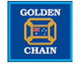 Golden Chain Nicholas Royal Motel - Accommodation Cooktown