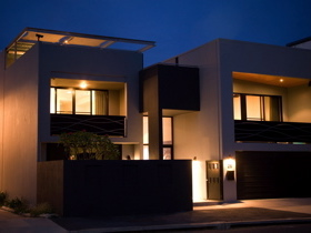 Chester's Boutique Hotel - Accommodation Cooktown