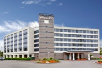 Rydges Bankstown - Accommodation Cooktown