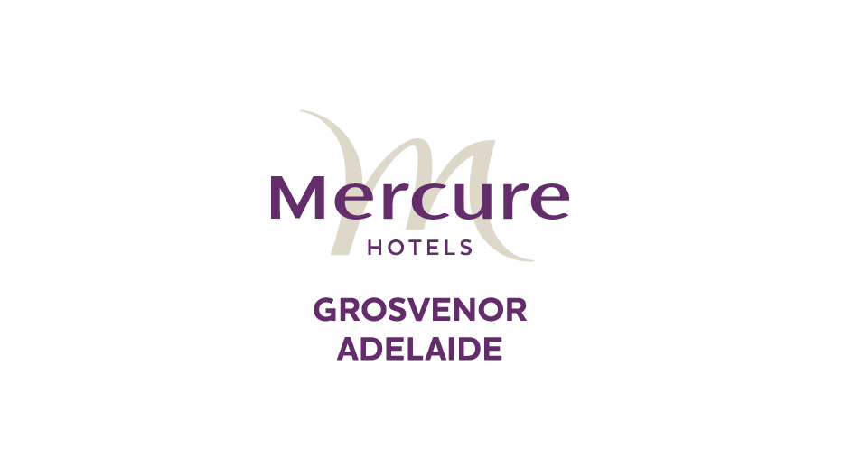 Mercure Grosvenor Hotel - Accommodation Cooktown
