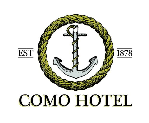 The Como Hotel - Accommodation Cooktown