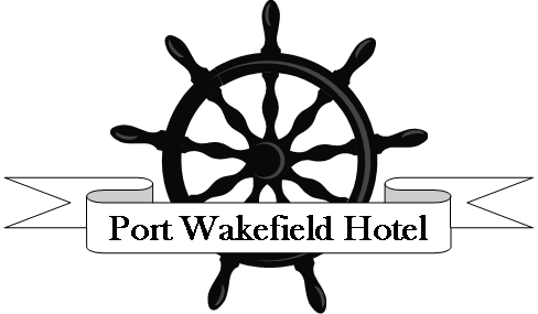 Port Wakefield Hotel - Accommodation Cooktown