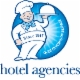 Hotel Agencies Hospitality Catering amp Restaurant Supplies - Accommodation Cooktown