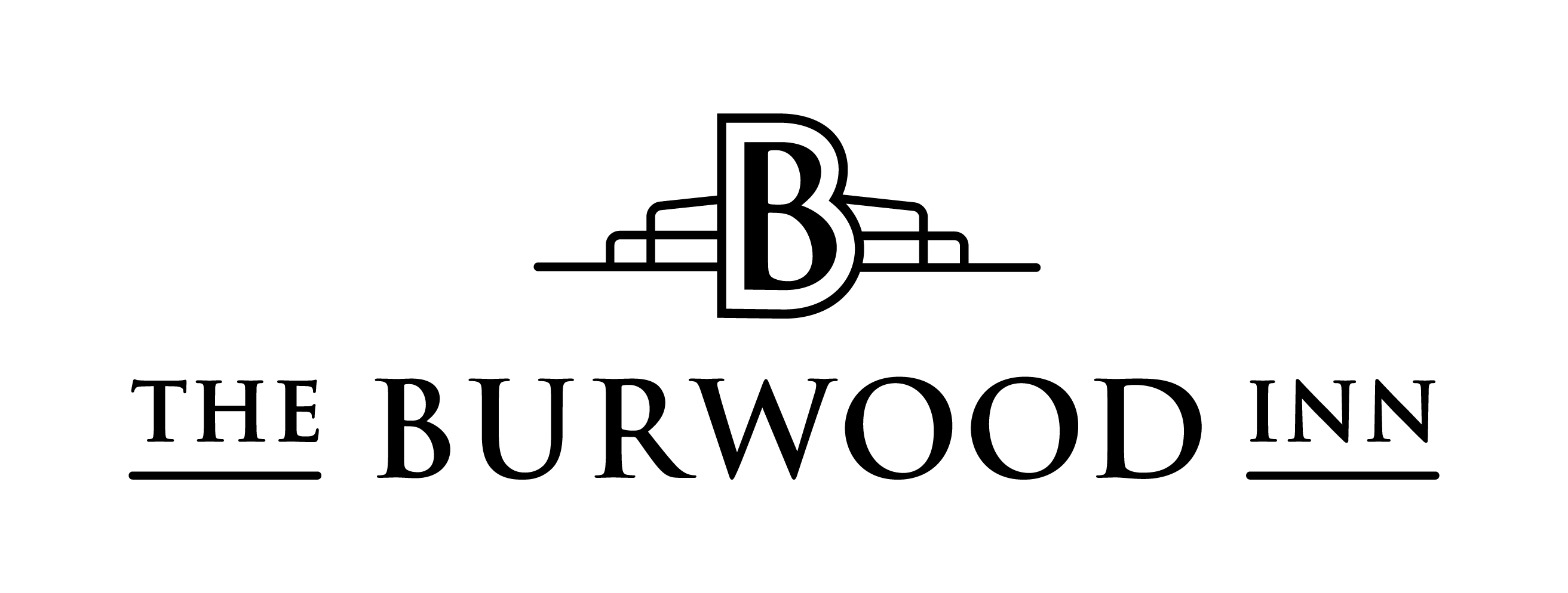 Burwood Inn Hotel - Accommodation Cooktown