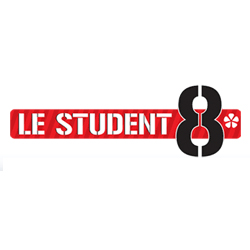 Le Student 8 - Accommodation Cooktown