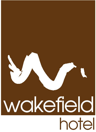 The Wakefield Hotel - Accommodation Cooktown