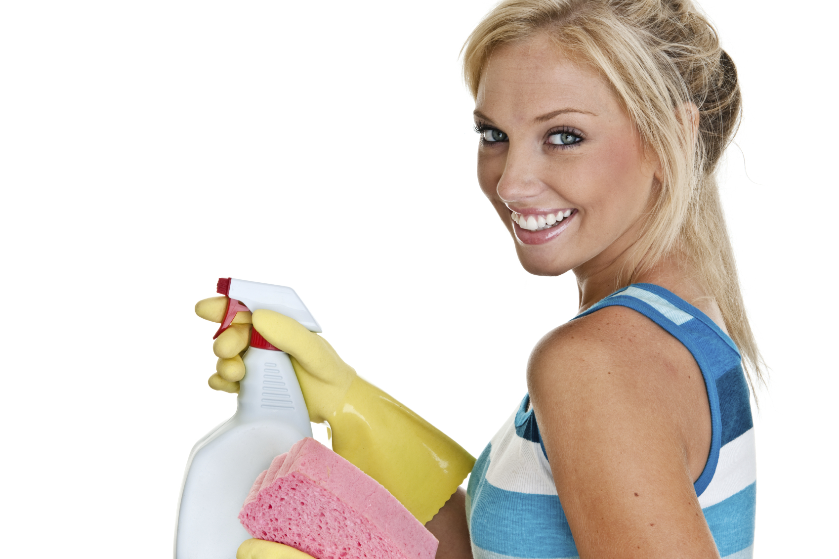 MC Cleaning Services - Accommodation Cooktown
