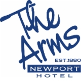 Newport Arms Hotel - Accommodation Cooktown