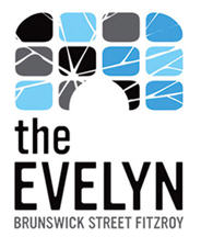Evelyn Hotel - Accommodation Cooktown
