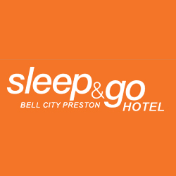 SleepampGo - Accommodation Cooktown