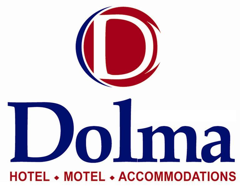 Dolma Hotel - Accommodation Cooktown