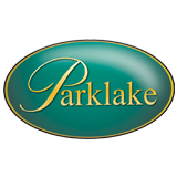 Quality Hotel Parklake - Accommodation Cooktown