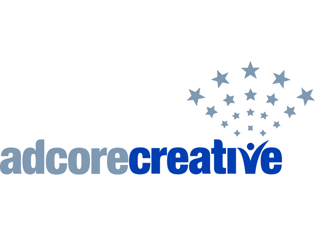 Adcore Creative - Accommodation Cooktown